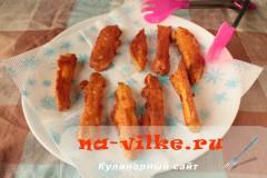 luk-kartofel-v-kljare-12