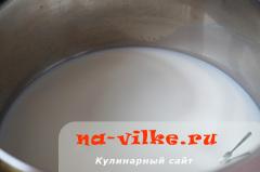 molochniy-kisel-2