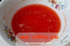 molochniy-kisel-4