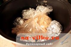 okorochka-v-multivarke-06