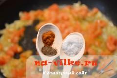 pasta-s-midijami-05