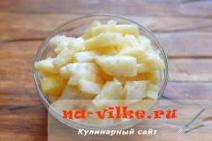 pirog-na-gazirovke-02