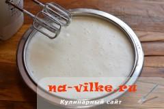 pirog-na-gazirovke-04