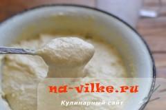 pirog-na-gazirovke-05