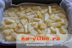 pirog-na-gazirovke-08