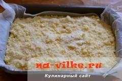 pirog-na-gazirovke-09