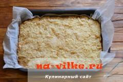 pirog-na-gazirovke-10