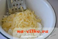 pirog-solnishko-05