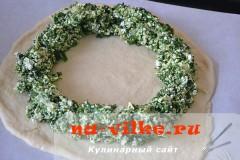 pirog-solnishko-10