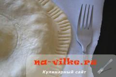 pirog-solnishko-12
