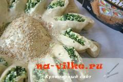 pirog-solnishko-14