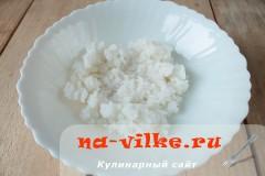 pirozhki-s-risom-riboy-02