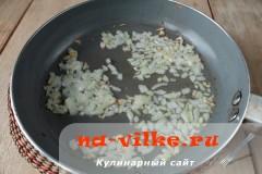 pirozhki-s-risom-riboy-03