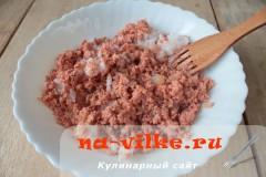 pirozhki-s-risom-riboy-05