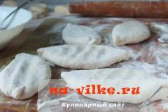 pirozhki-s-risom-riboy-07