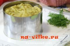 pure-iz-zelenogo-goroha-5