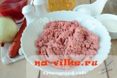 rybnye-tefteli-01