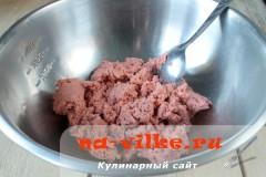 rybnye-tefteli-02
