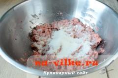 rybnye-tefteli-05