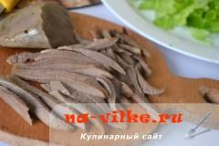 salat-iz-jazyka-s-sousom-05