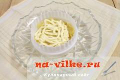 salat-pauchok-03