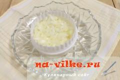 salat-pauchok-04