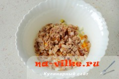 salat-romashka-05