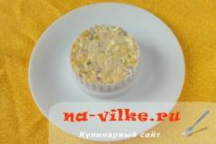 salat-romashka-10