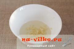 smetannaja-lepeshka-1