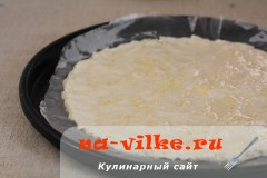 smetannaja-lepeshka-3
