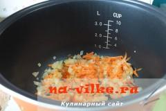 sup-s-shampinionami-v-multivarke-02