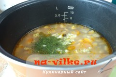 sup-s-shampinionami-v-multivarke-09