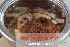 tort-glazur-01