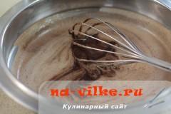 tort-glazur-02