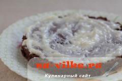 tort-glazur-07