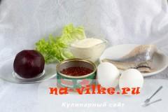verriny-s-seledkoy-01