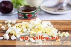 verriny-s-seledkoy-02