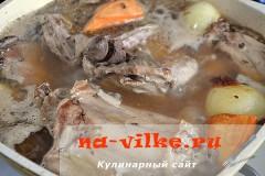 zalivnoe-iz-krolika-03