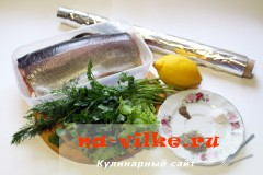 zapechenaja-krasnaja-riba-01