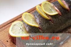 zapechenaja-krasnaja-riba-04