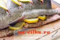 zapechenaja-krasnaja-riba-05