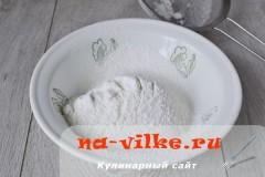 biskvit-angelskij-02