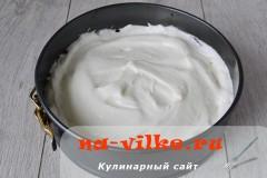 biskvit-angelskij-06