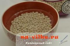 borsh-svinina-fasol-02