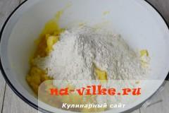 galushki-04