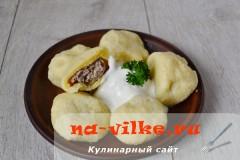 galushki-11