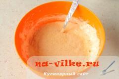 grechnevij-hleb-05
