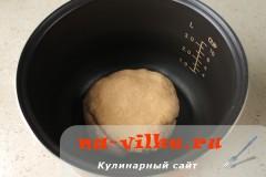 grechnevij-hleb-08