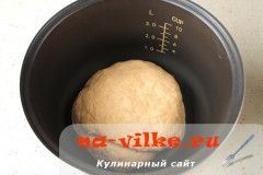 grechnevij-hleb-09
