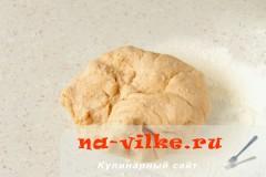 grechnevij-hleb-10
